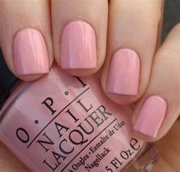 opi pink colors beautynyc opi pink friday