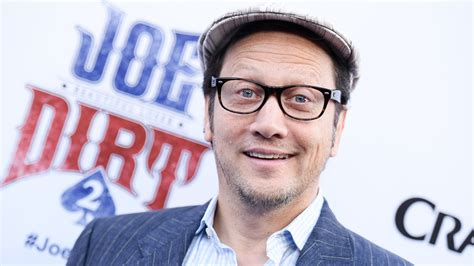 rob schneider series real rob rob schneider s comedy series coming to