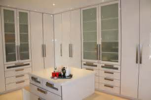 Country Kitchen Ideas Photos river woods cupboards built in cupboards built in
