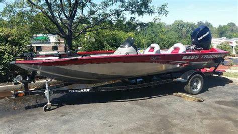 bass tracker boats for sale in east texas bass tracker bateaux en vente boats