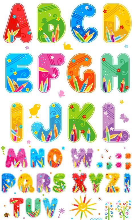 23 Large Alphabet Letter Templates Designs Free Premium Templates Free Letter Design Templates