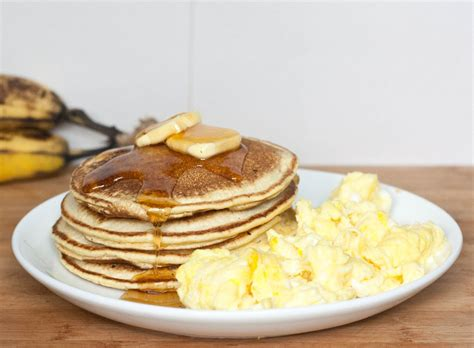 pancake flour chickpea flour pancakes the wannabe chef