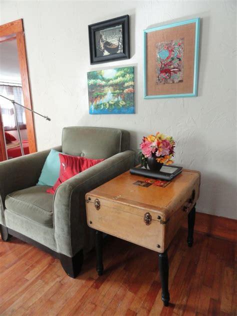 50 er möbel schlafzimmer gestalten feng shui