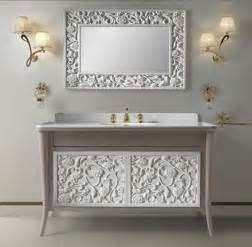fancy bathroom cabinets interior design front door light fixtures build your own outdoor fireplace ikea kitchen