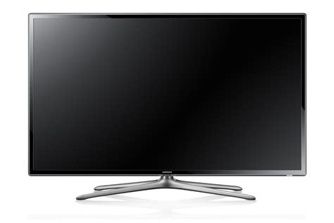 Tv Samsung samsung tv best samsung led tv 700