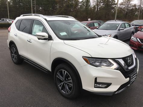 nissan rogue 2017 white 100 nissan rogue sport 2017 white