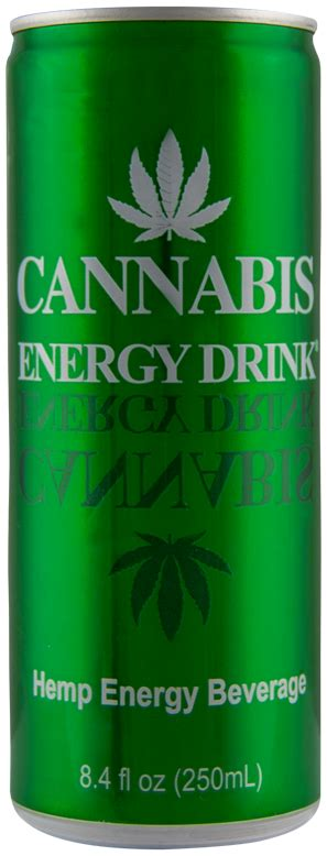 energy drink cocktails cocktails cannabis energy drink