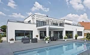 weber haus linx weberhaus gmbh co kg portrait fertighaus