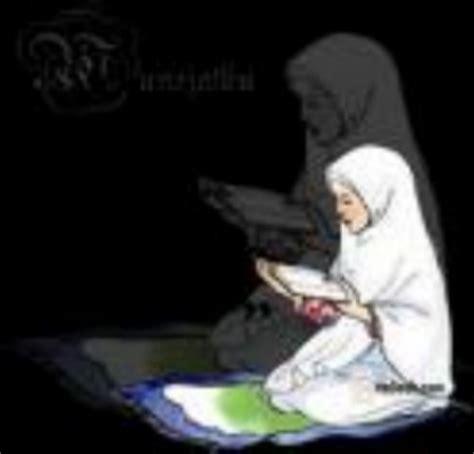 gambar kartun muslimah menangis holidays oo