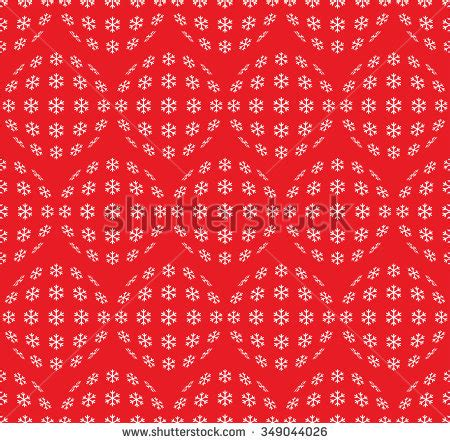 pattern regex year seamless illustrated pattern made abstract elements stock