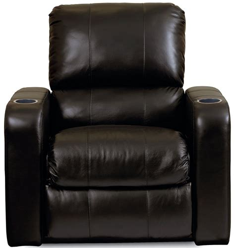 sectional sofa recliner repair parts recliner sofa parts perfect heated recliner recliner
