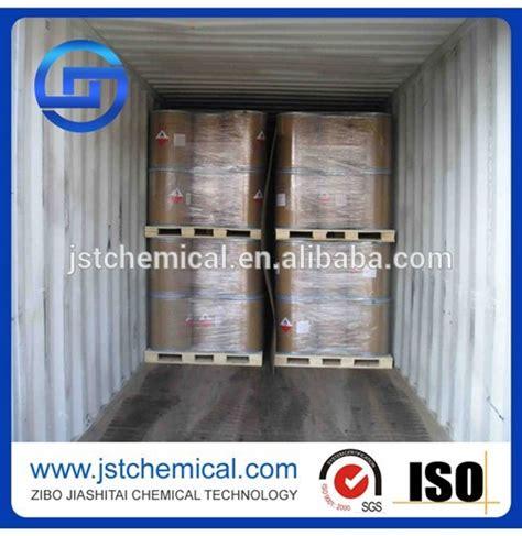 Furadan 5g carbofuran furadan demeton 97 tc 35 sc 3 gr insecticide