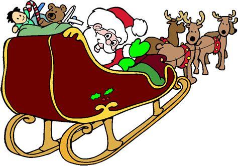 imagenes de navidad trineos trineo de la navidad clip art gif gifs animados trineo