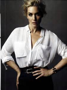 Vanity Fair Italia Kate Winslet For Vanity Fair Italy 2012 Kate Winslet