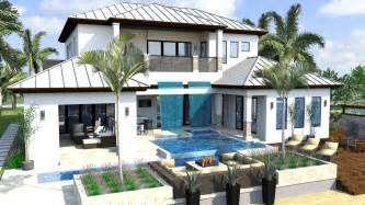 Transitional House Style Residential House Plans Portfolio Lotus Architecture