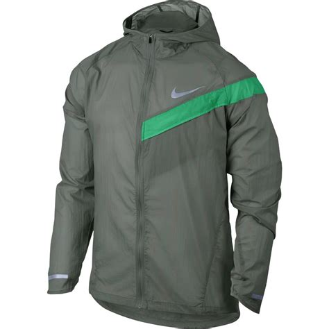 Nike Impossibly Light Hd Running Jacket S