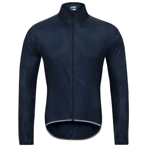 packable bike jacket dhb aeron packable jacket cycling windproof jackets at