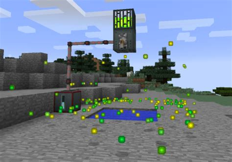 layer capacitor ftb layer capacitor enderio 28 images pulsating feed the beast wiki layer capacitor minecraft