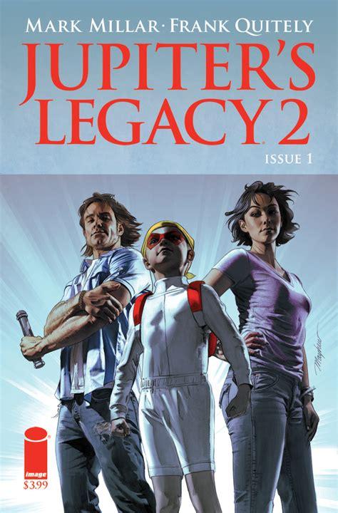 jupiters legacy volume 2 1632158892 apr160650 jupiters legacy vol 2 1 of 5 cvr c mayhew previews world
