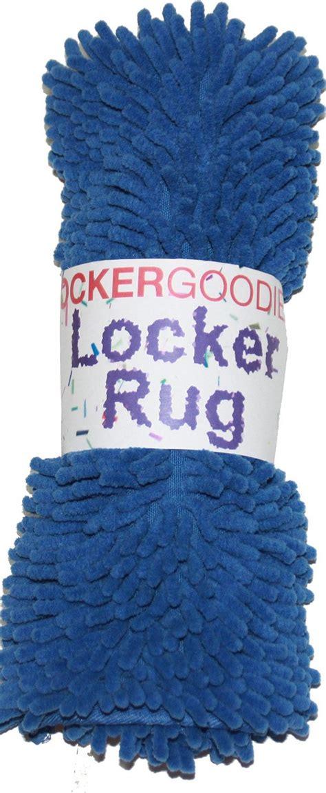 blue locker rug blue locker rug other