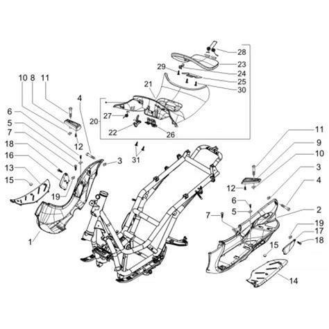 vespa gt200 wiring diagram vespa seats elsavadorla