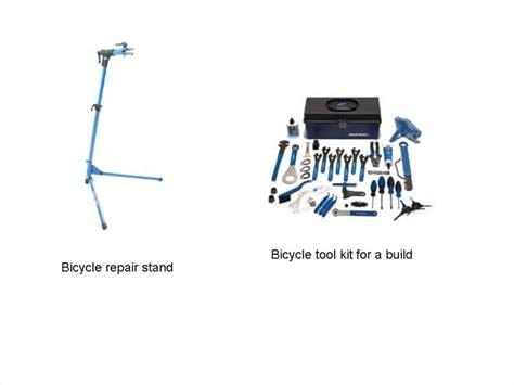 Kunci Bottom Bracket Sepeda Gratis Ongkir Jabodetabek merakit sepeda sendiri part 3 sepeda viva vivacycle