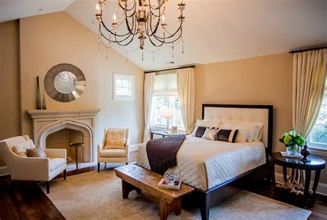 suzanne kasler bedrooms transitional family home with neutral interiors home bunch interior design ideas