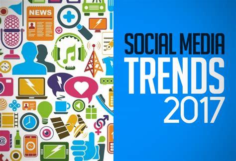 trending design 2017 10 social media trends for 2017 articles graphic