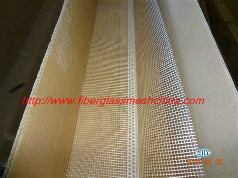 corner bead for tile tile corner bead pvc 45 degree pvc plate wall protection
