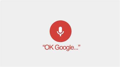 google images recognition how to add speech recognition to your website geeker