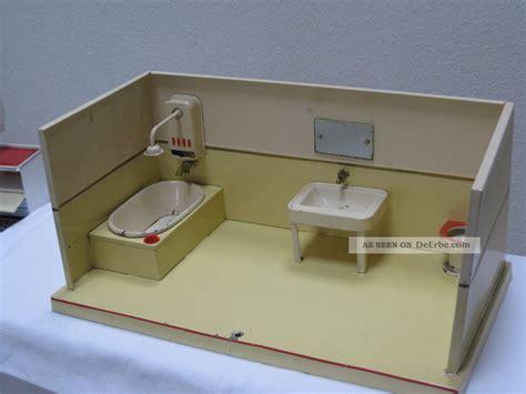badezimmer 50er jahre badezimmer 50er jahre vitaplaza info