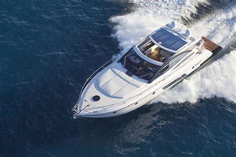 boat auctions colorado rio colorado 56 the colorado quot gets longer quot