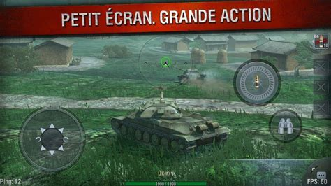 world of tank blitz apk world of tanks blitz nouveau jeu gratuit android