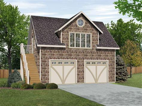 garage plans with loft apartment best 25 garage plans with loft ideas on pinterest