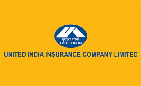 united india insurance uiic starts expected pattern of uiic assistant preliminary examination