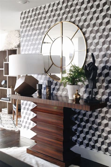hipster decor 25 unique recycled mirrors ideas on pinterest diy