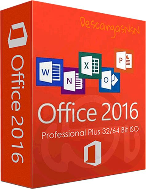 box office 2016 upcoming microsoft office professional plus 2016 final full version