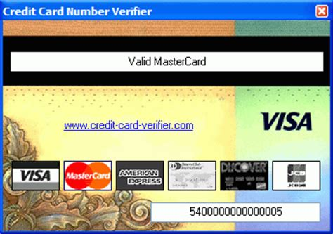 Credit Card Format Java Java Program Credit Card Number Validation Viewtodayu0