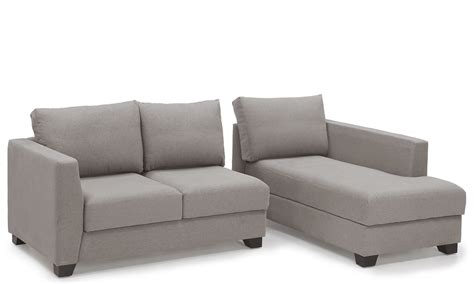 2 Seater L Shaped Sofa Two Seater L Shaped Sofa Designs
