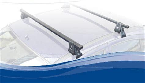 search  roof bar brands supra  car parts
