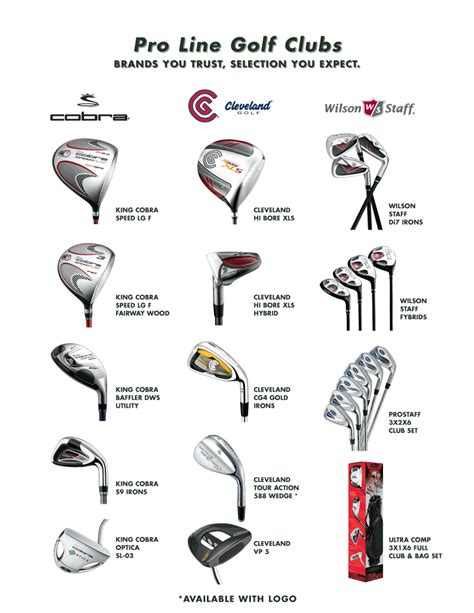 golf swing types sport life us open golf golf club and golf pictures