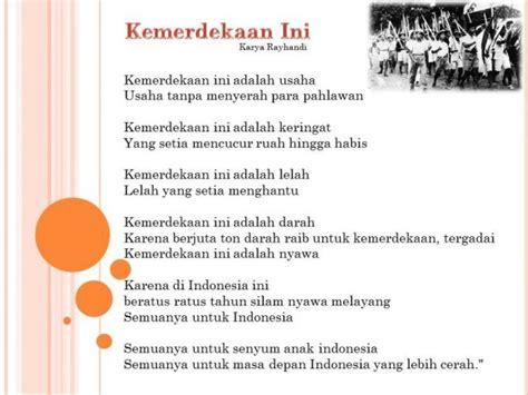 pin  kemerdekaan indonesia