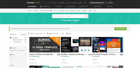Best Free Email Search Excellent Html Newsletter Templates Best Of Hongkiat Gt Gt 23