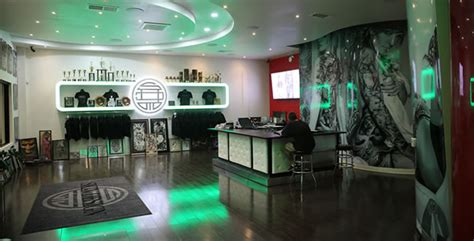 tattoo parlor designs our las vegas studio skin design
