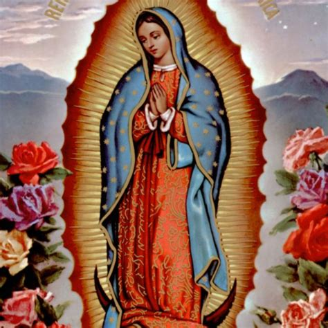 our lady of guadalupe tattoo my next our of guadalupe marisa is alive