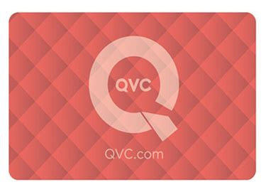 mail ovc co nz loc us qvc gift cards from cashstar
