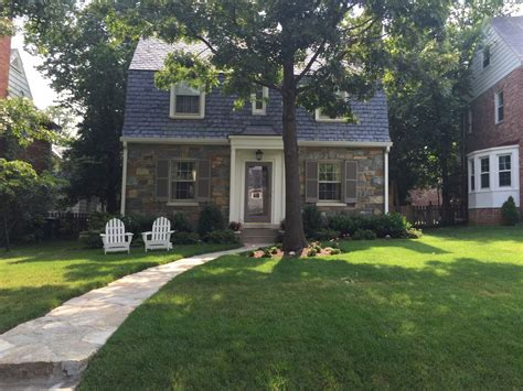 chase house payment chevy chase dc house for rent homeaway chevy chase