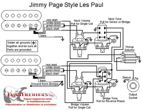 jimmy page wiring diagram jimmy page wiring diagram wiring diagram and schematic