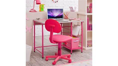 scrivanie per bambine scrivania per bambini