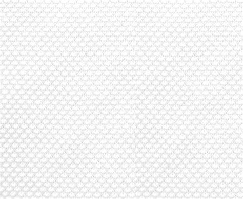 pique knit definition our style codes lacoste colour block lacoste petit